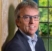 Dr. René P. Orij